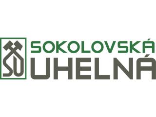 Sokolovská uhelná, právní nástupce, a.s.