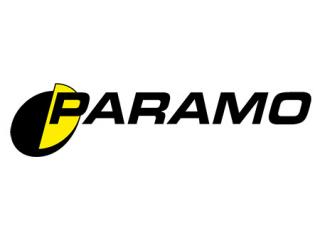 PARAMO, a.s.