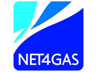 NET4GAS, s.r.o.