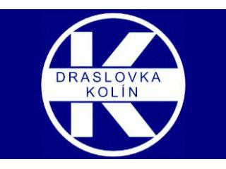Lučební závody Draslovka, a.s. Kolín
