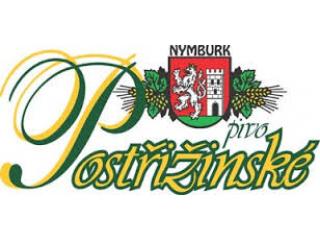 Pivovar Nymburk spol. s r.o.