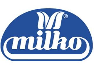 Polabské mlékárny a.s.