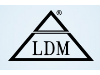 LDM, spol. s r.o.