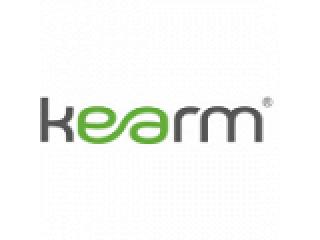 KE-ARM, s.r.o.